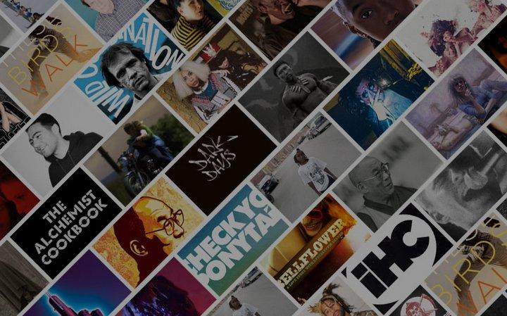 BitTorrent lanza una aplicación de streaming de vídeo y música bajo demanda
