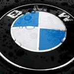 En el 2018 BMW lanzará un sistema de carga inalámbrica para la batería de sus vehículos eléctricos
