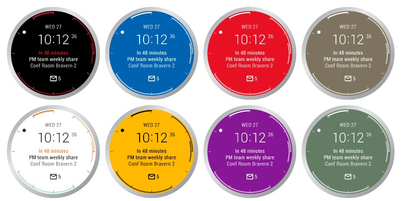 caras-de-outlook-android-wear