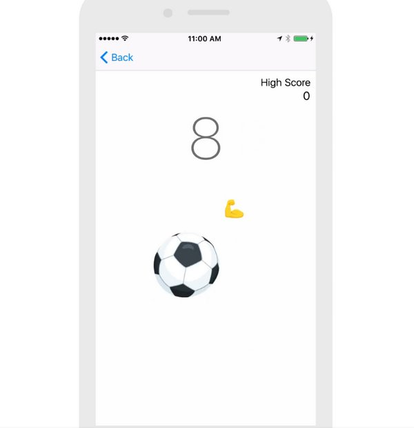 facebook-messenger-soccer-game