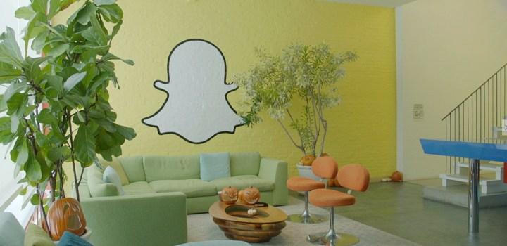 ¿Cómo usar Snapchat? Algunos trucos que quizás no conozcas 7
