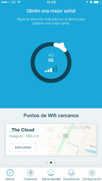 opensignal-1