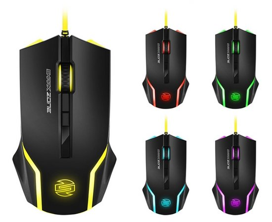 shark-zone-gk15-mouse-colors
