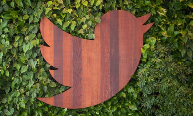 Dashboard es la nueva aplicación de Twitter que ayuda a los negocios a conectarse con los usuarios
