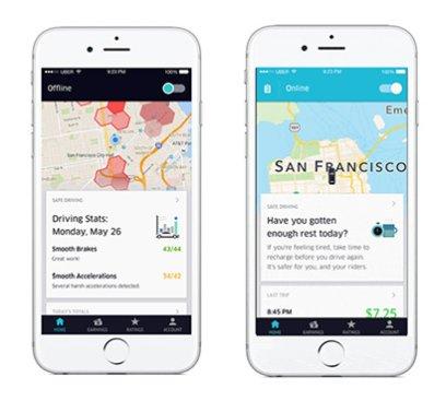 uber-driver-app-safety-1