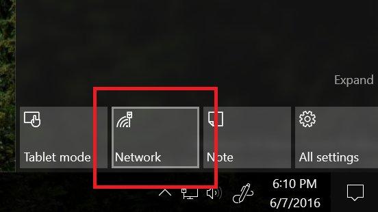 windows-10-nuevo-icono-accion-rapida-red