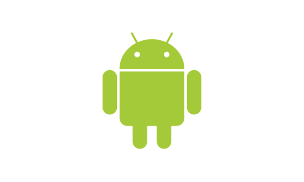 Descubre la mejor pantalla de inicio para tu terminal Android con Android Taste Test de Google