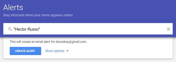 alerta-personal-google-search
