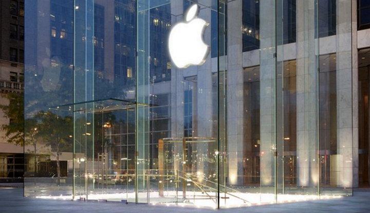 Apple actualiza sus 4 sistemas operativos.  Aquí lo más importante