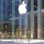 Anuncian Today at Apple, sesiones prácticas gratis sobre habilidades creativas en todas las tiendas de Apple