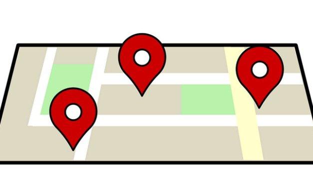 Google cerró Map Maker, herramienta de edición de Google Maps
