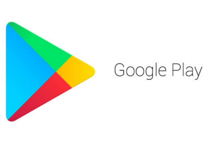 Librería y Plan Familiar de Google Play disponibles a partir de hoy en México