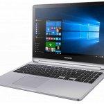 Nueva actualización Windows 10 Insider Preview Build 15042 – Aquí las mejoras más destacadas