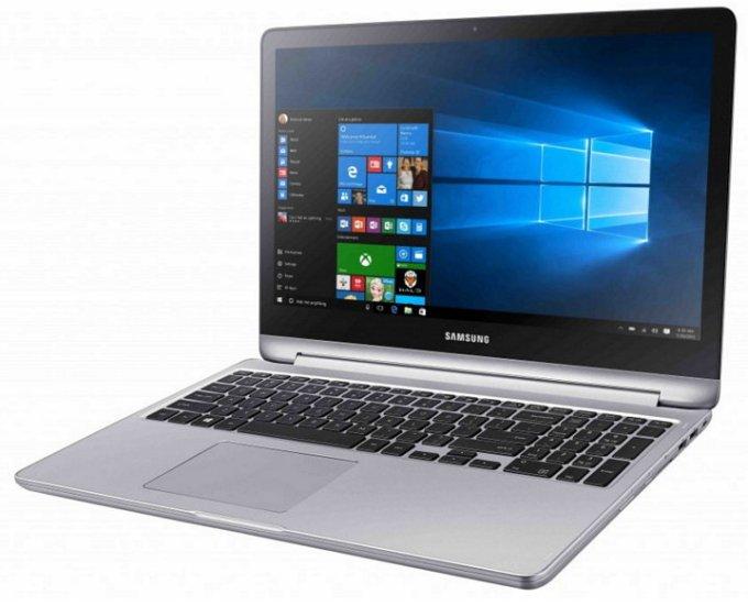 laptop-samsung-windows-10