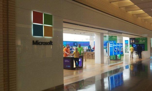 Microsoft introduce panel de control de privacidad para gestionar datos de búsquedas, Ubicación, navegación y Pad de Notas de Cortana