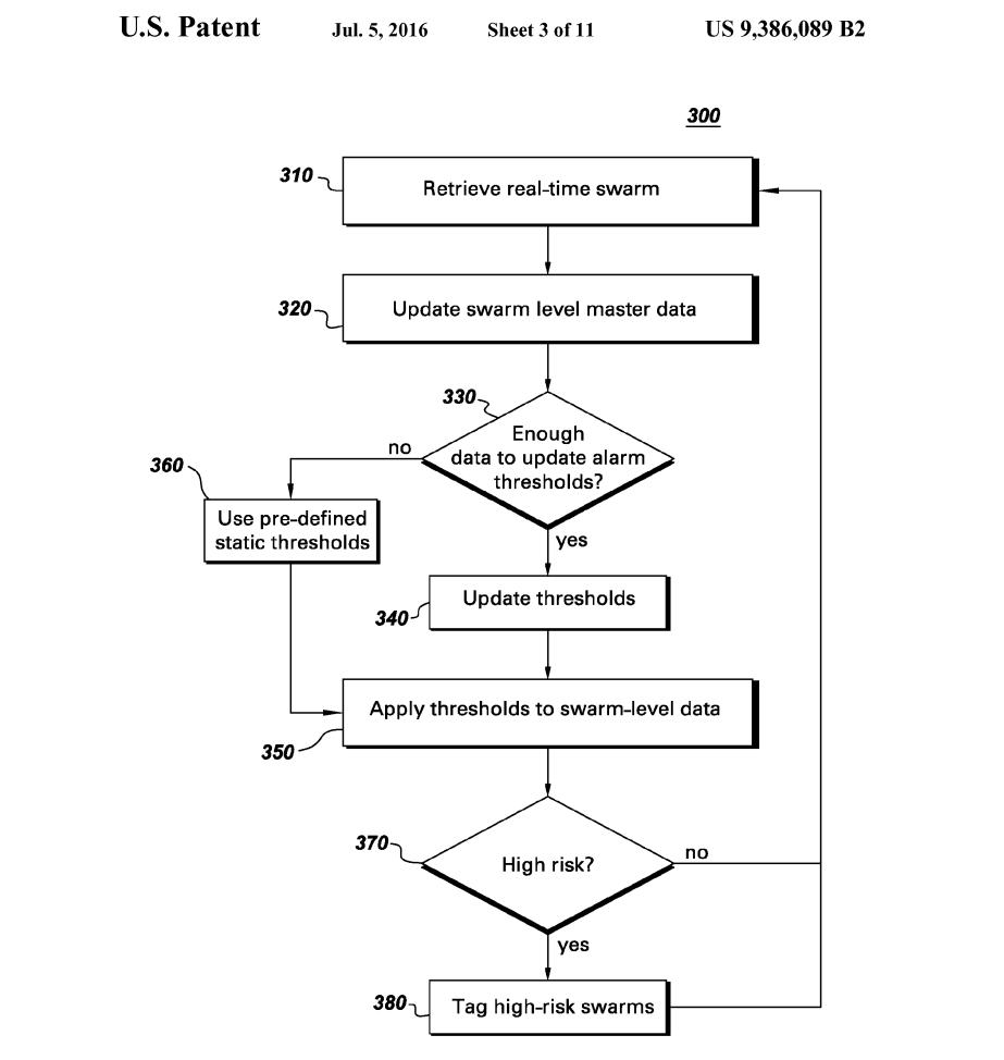 patente-nbc-universal-contenido-pirata
