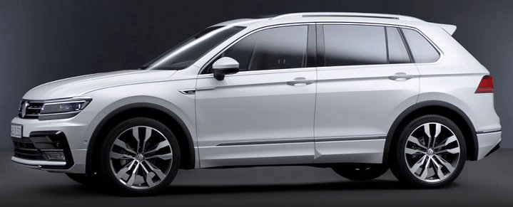 volkswagen-tiguan-side-spain