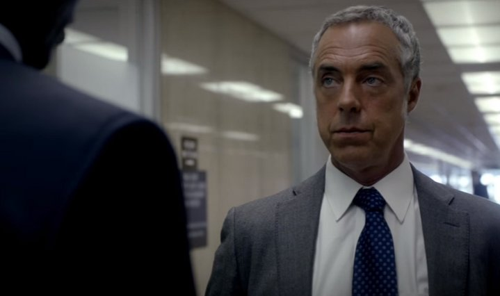 bosch-amazon-original-series