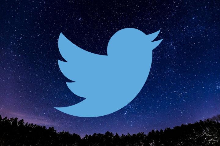 Modo Nocturno ya disponible para todos en Twitter para iOS