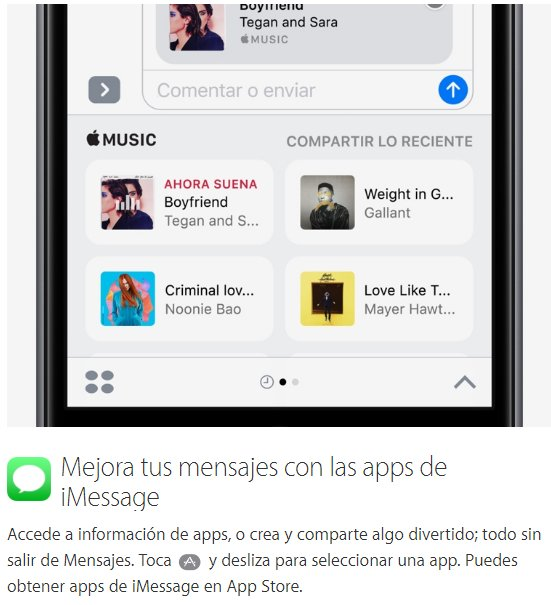 consejos-apple-ios-10-6