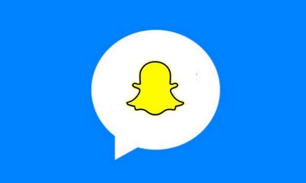 Facebook prueba Messenger Day dentro de su app de mensajería, muy similar a las Historias de Snapchat