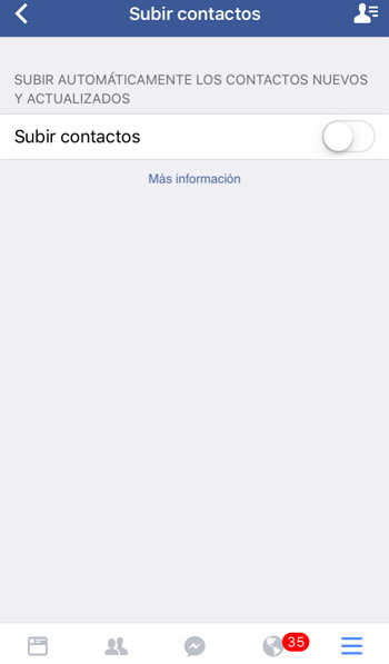 facebook-subir-contactos-1