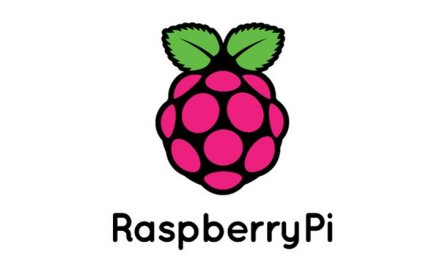 Lanzan Raspberry Pi Zero W con Wi-Fi y Bluetooth