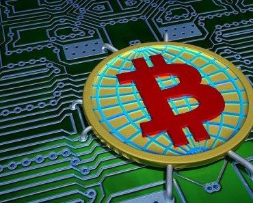 Bitcoin El Futuro del Dinero - Minar Criptomoneda