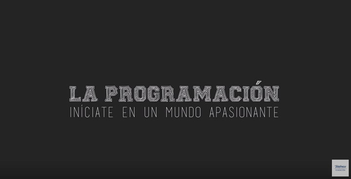 curso-iniciacion-a-la-programacion
