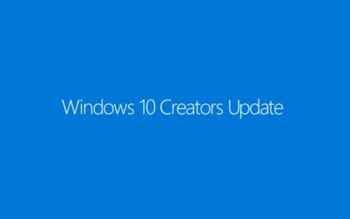 Microsoft anuncia la Actualización Creadores Windows 10, con soporte para 3D y Realidad Mixta