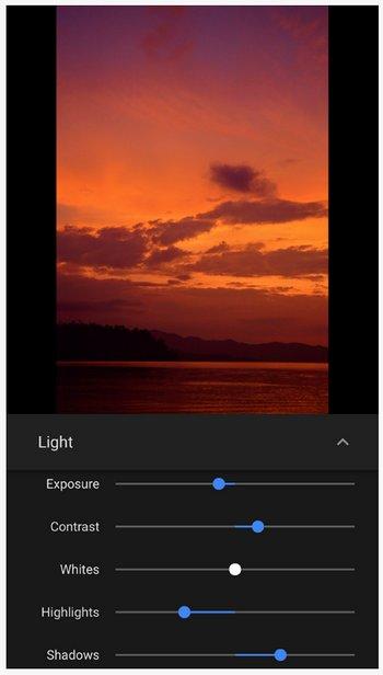 google-photos-herramientas-avanzadas