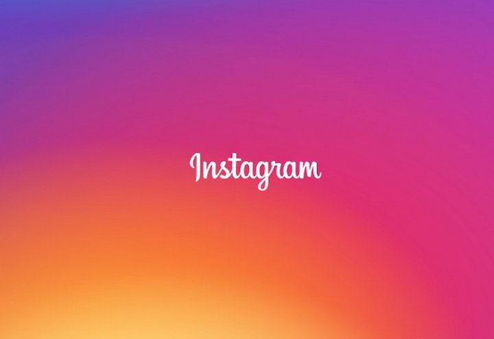 Instagram para Windows 10 introduce Live Video y mejoras en mensajes