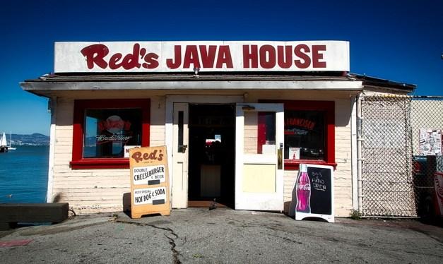 5 Cursos de Java gratis en español para principiantes
