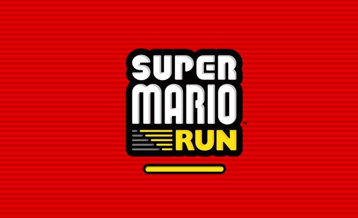 Ya estamos muy cerca del lanzamiento de Super Mario Run para Android!