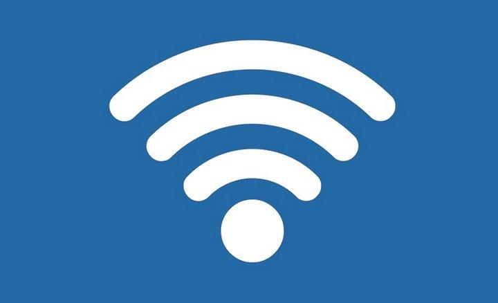 Facebook ahora te ayuda a encontrar Wi-Fi gratis