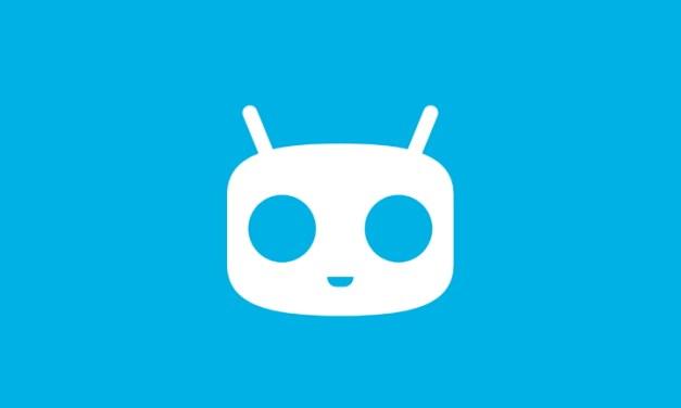 Cyanogen discontinuará servicios y el sistema operativo… al menos por ahora