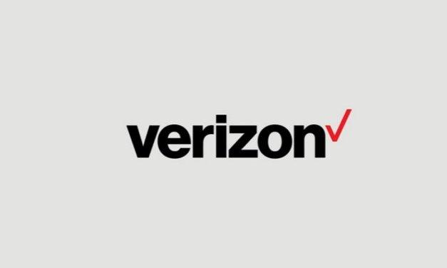 Verizon no está seguro sobre la compra de Yahoo, existe la posibilidad de que no proceda con la misma