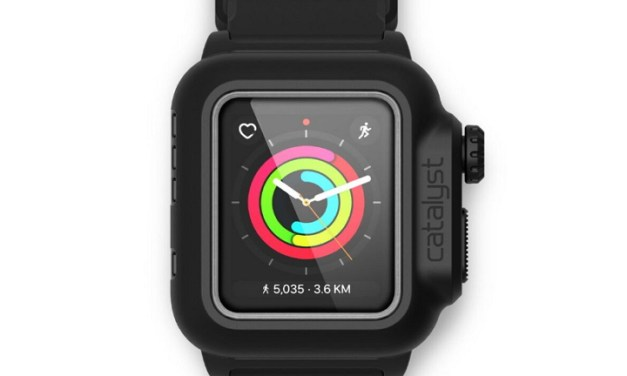 Varias apps importantes estan siendo retiradas de Apple Watch, incluidas Amazon, eBay y hasta Google Maps