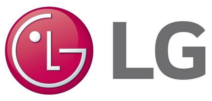 Presentan el nuevo smartphone LG G6 con una pantalla de 5,7 pulgadas (18:9)