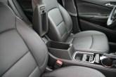 Chevy Cruze Hatchback 2017