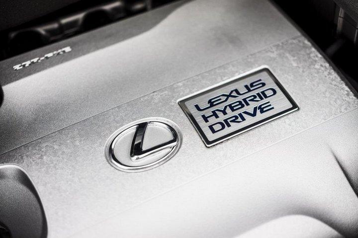 Lexus Porsche Y Toyota Son Las 3 Marcas De Autom 243 Viles