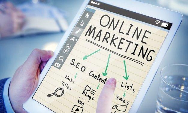 4 recomendaciones para conseguir más clientes y vender por Internet
