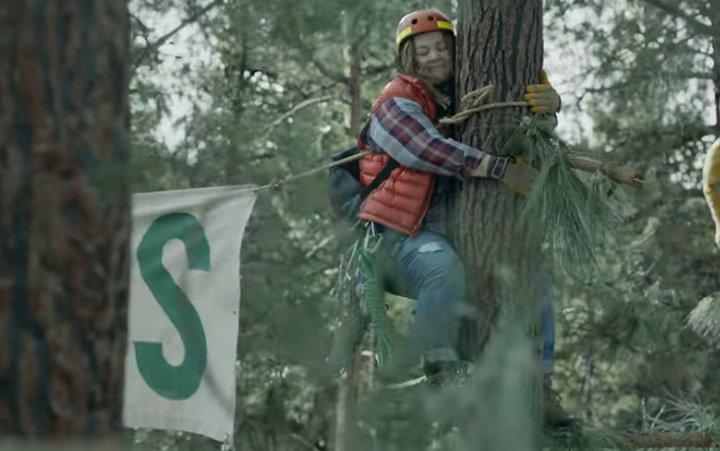 Superbowl - Avisos Comerciales