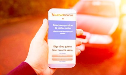 En España conocer el valor de tu automóvil usado es muy fácil y no cuesta nada
