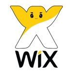 WIX compra DevianArt, la cual continuará trabajando en forma separada de la plataforma de desarrollo web