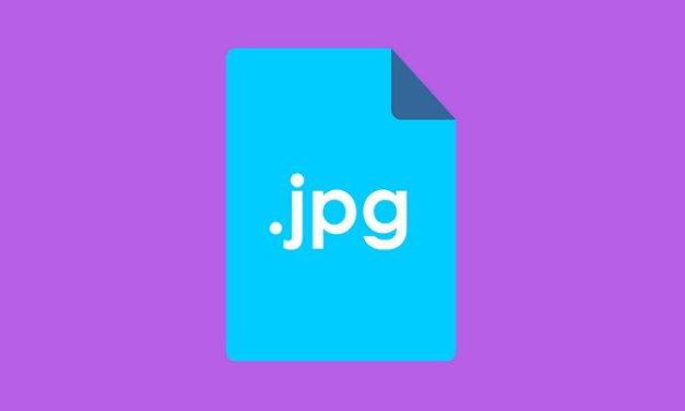 Google anuncia Guetzli, algoritmo de compresión open source para crear JPEGs