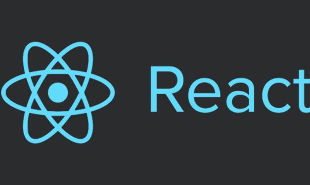Facebook Create React Native App, permite crear aplicaciones iOS y Android desde cualquier sistema operativo