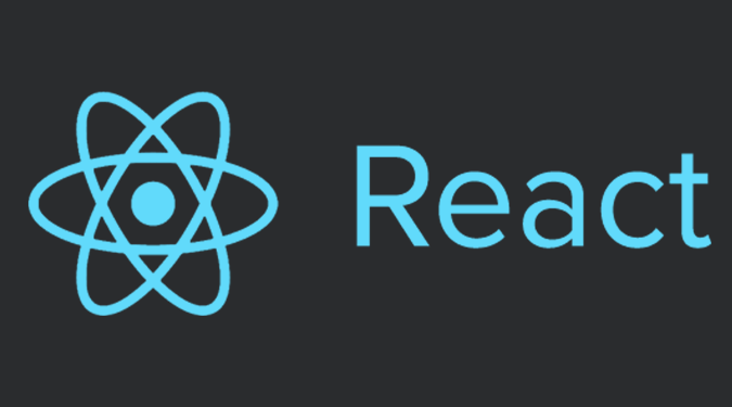 Create React Native App