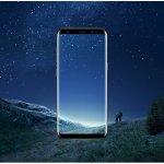 Lo más importante de los Samsung Galaxy S8 y S8+ en 8 vídeos