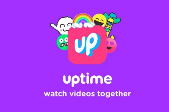 Google lanza Uptime, aplicación para compartir y ver vídeos de Youtube con amigos